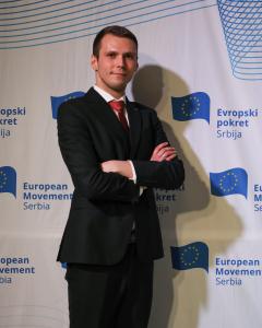 Đorđo Cvijović