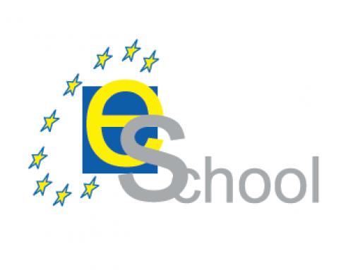 School of European Integration 2018