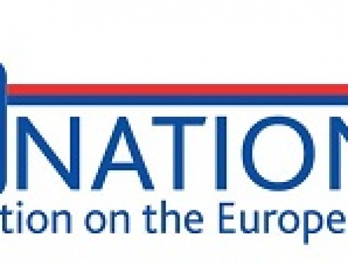 National Convention on the European Union