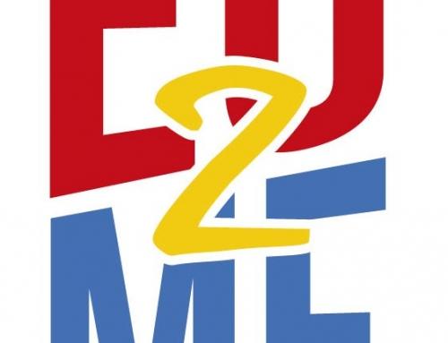 EU 2 Me