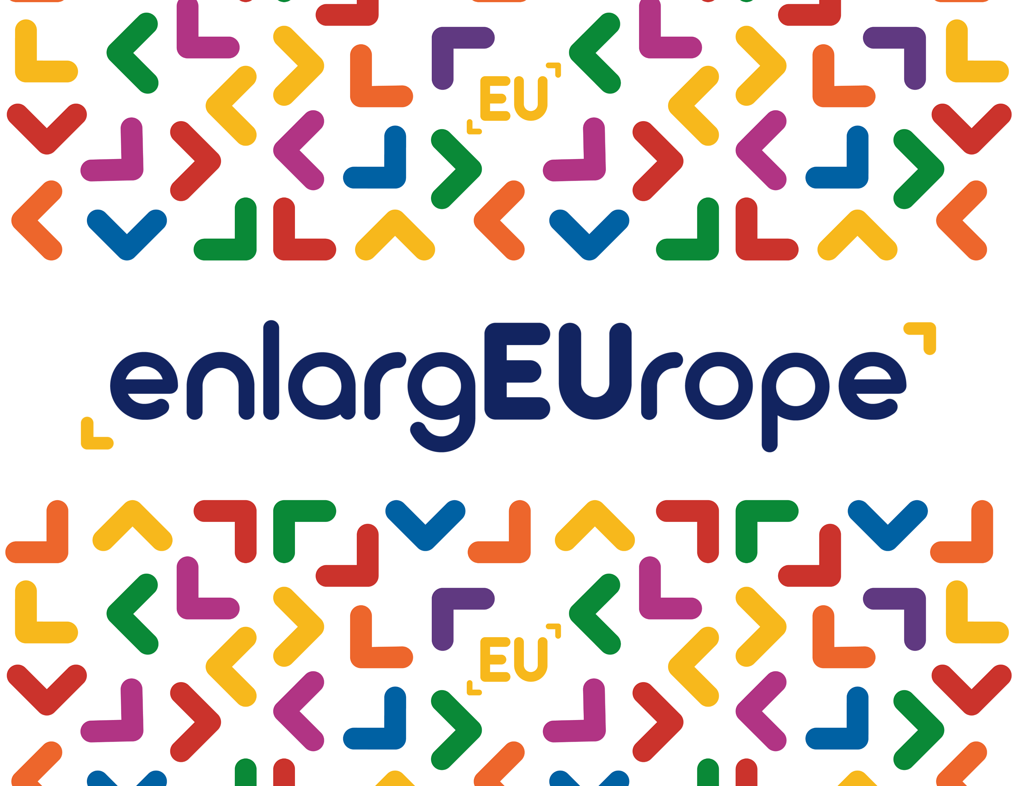 EnlargeEUrope
