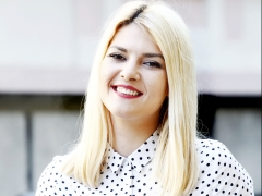 Emilija Milenković