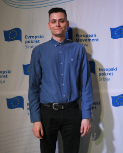 Milan Vranjković