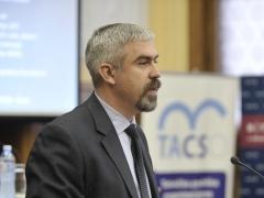 Ivan Knežević