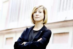 Dina Rakin