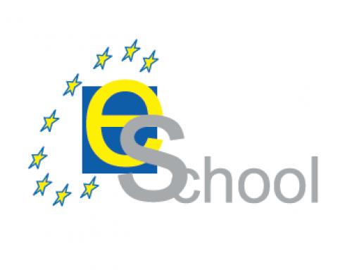 Škola evropske integracije 2018