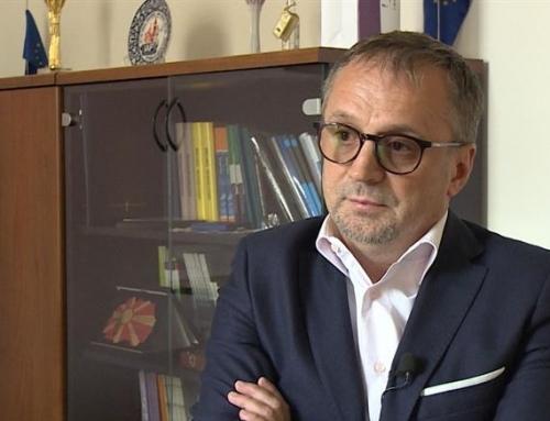 Berluskoni u Italiji, Ponta u Rumuniji, u Srbiji niko! ili Zašto bi tužilaštvo u Srbiji moralo da bude nezavisno