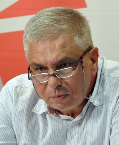 Omer Hadžiomerović