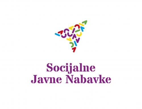 Socijalne javne nabavke za održiv razvoj lokalnih zajednica