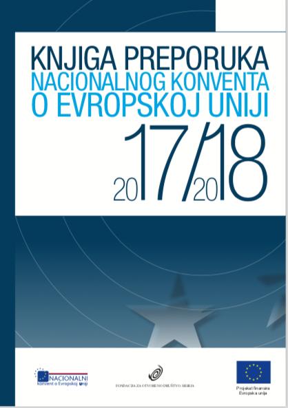 NKEU-Knjiga-preporuka-20172018 naslovna