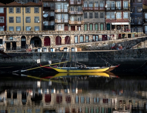 Porto u koaliciji za dobrobit lokalnih zajednica