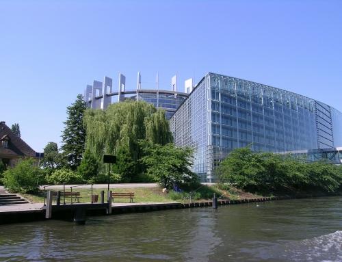 Šta treba znati o izborima za Evropski parlament