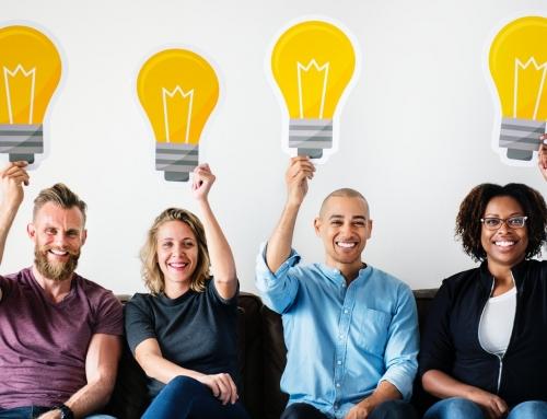 Javne nabavke kao šansa za razvoj socijalnih preduzeća