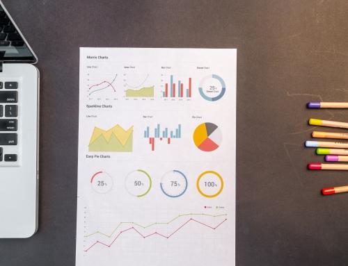 Infografik: Zašto socijalna preduzeća ne učestvuju u javnim nabavkama