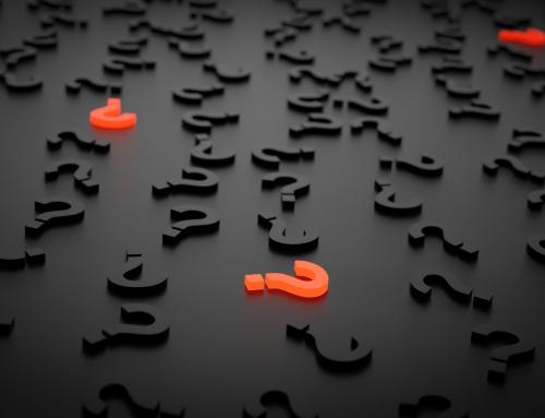 Rezervisane javne nabavke – pozitivna ili negativna diskriminacija?
