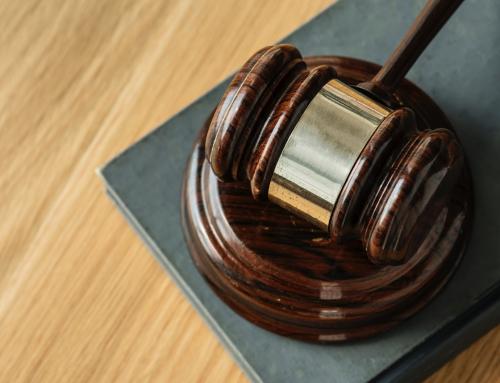 Sudski budžet – Zašto sudije moraju da učestvuju u pisanju budžeta za sudove