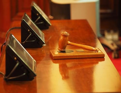 Šta je o amandmanima na Ustav Srbije reklo Savetodavno veće evropskih sudija Saveta Evrope?