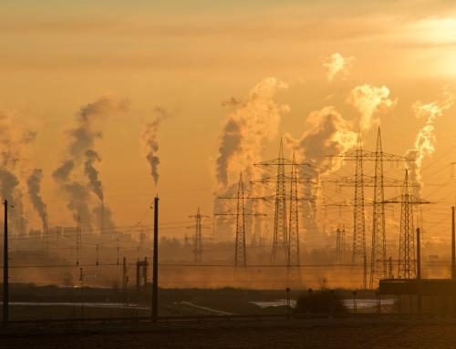 Srbija kasni za uvođenjem standarda Direktive EU o smanjenju emisija štetnih materija