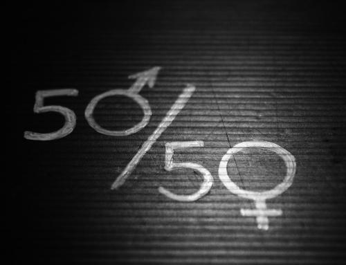 Žene u skupštini: Čemu služe kvote?