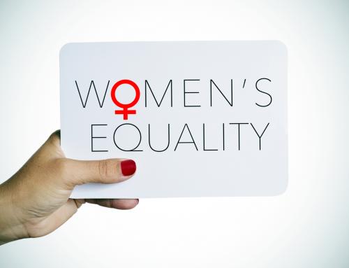 OEBS Akademija: Kada žene povedu dijalog, sledite ih!