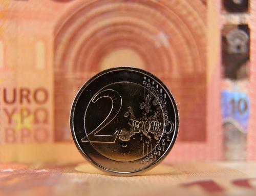 Novi budžet EU: Do istorijskog dogovora